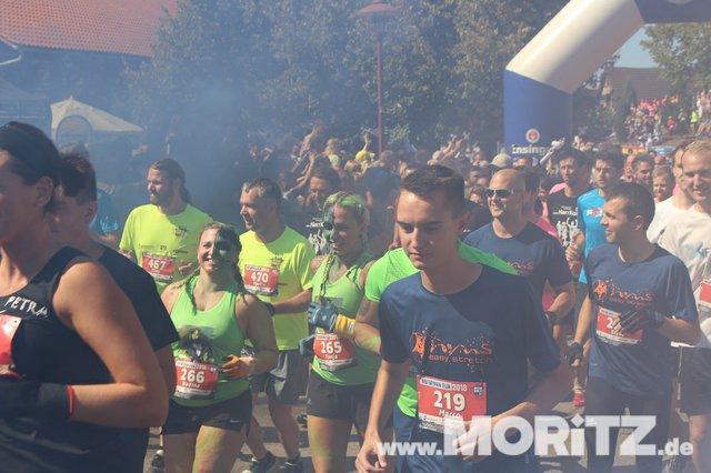 9. Motorman Run in Neuenstadt am Kocher (125 von 239).jpg