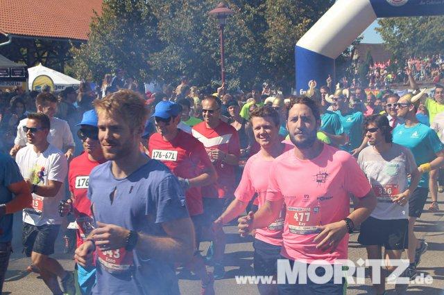 9. Motorman Run in Neuenstadt am Kocher (126 von 239).jpg