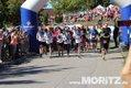 9. Motorman Run in Neuenstadt am Kocher (130 von 239).jpg