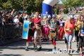 9. Motorman Run in Neuenstadt am Kocher (132 von 239).jpg