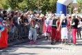 9. Motorman Run in Neuenstadt am Kocher (134 von 239).jpg
