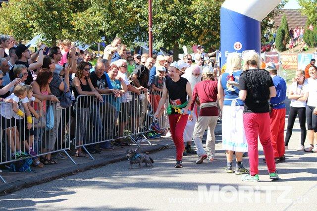 9. Motorman Run in Neuenstadt am Kocher (135 von 239).jpg