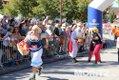 9. Motorman Run in Neuenstadt am Kocher (136 von 239).jpg