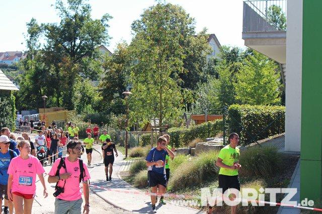 9. Motorman Run in Neuenstadt am Kocher (140 von 239).jpg