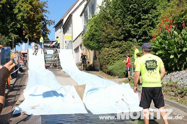 9. Motorman Run in Neuenstadt am Kocher (141 von 239).jpg