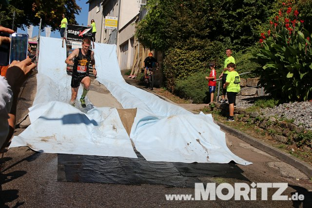 9. Motorman Run in Neuenstadt am Kocher (143 von 239).jpg