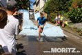 9. Motorman Run in Neuenstadt am Kocher (144 von 239).jpg