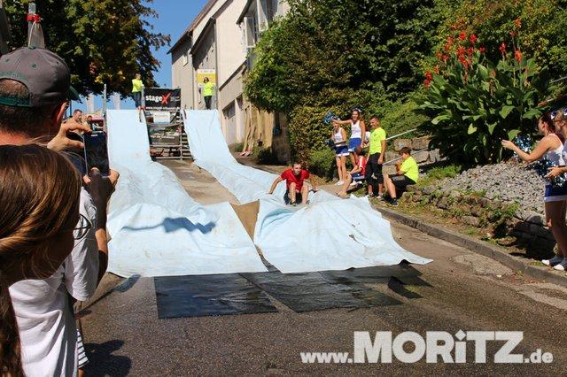 9. Motorman Run in Neuenstadt am Kocher (145 von 239).jpg