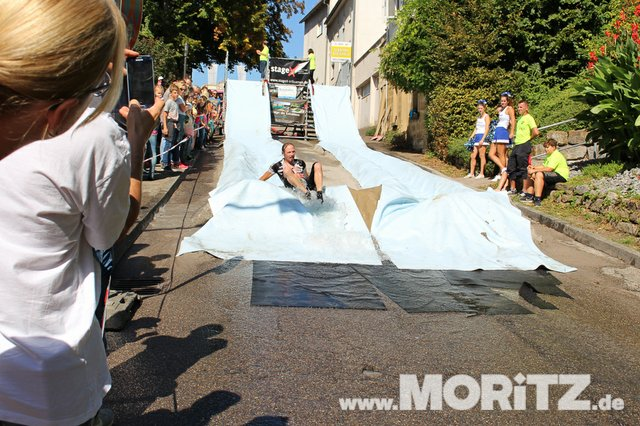 9. Motorman Run in Neuenstadt am Kocher (146 von 239).jpg