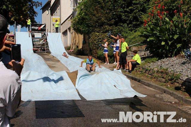 9. Motorman Run in Neuenstadt am Kocher (149 von 239).jpg