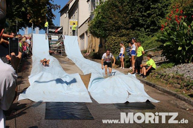 9. Motorman Run in Neuenstadt am Kocher (150 von 239).jpg