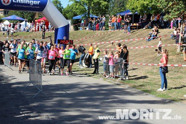 9. Motorman Run in Neuenstadt am Kocher (159 von 239).jpg