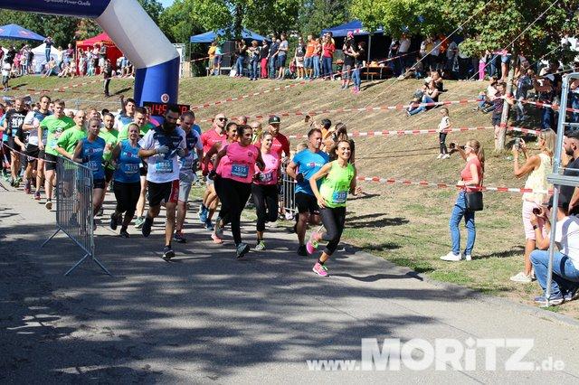 9. Motorman Run in Neuenstadt am Kocher (160 von 239).jpg