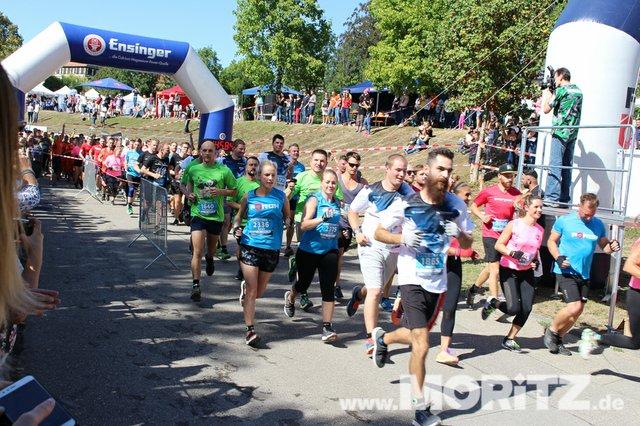 9. Motorman Run in Neuenstadt am Kocher (161 von 239).jpg