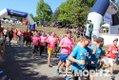 9. Motorman Run in Neuenstadt am Kocher (162 von 239).jpg
