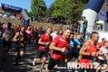 9. Motorman Run in Neuenstadt am Kocher (163 von 239).jpg