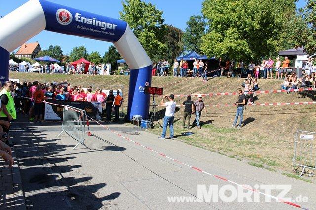 9. Motorman Run in Neuenstadt am Kocher (169 von 239).jpg