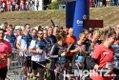 9. Motorman Run in Neuenstadt am Kocher (171 von 239).jpg