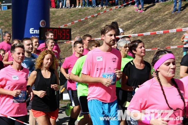 9. Motorman Run in Neuenstadt am Kocher (172 von 239).jpg
