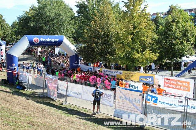 9. Motorman Run in Neuenstadt am Kocher (173 von 239).jpg