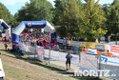 9. Motorman Run in Neuenstadt am Kocher (174 von 239).jpg