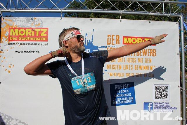 9. Motorman Run in Neuenstadt am Kocher (183 von 239).jpg