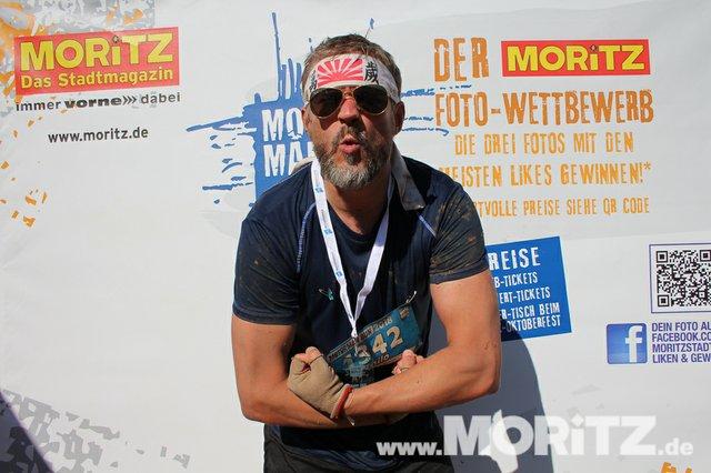 9. Motorman Run in Neuenstadt am Kocher (184 von 239).jpg
