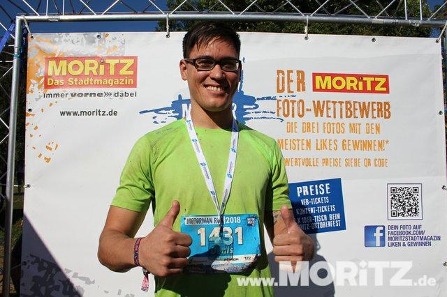 9. Motorman Run in Neuenstadt am Kocher (204 von 239).jpg