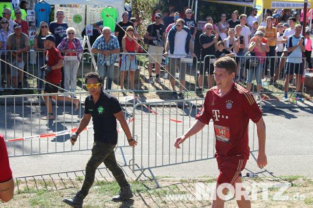 9. Motorman Run in Neuenstadt am Kocher (206 von 239).jpg