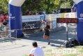 9. Motorman Run in Neuenstadt am Kocher (207 von 239).jpg