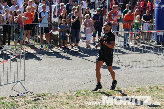 9. Motorman Run in Neuenstadt am Kocher (208 von 239).jpg