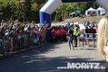 9. Motorman Run in Neuenstadt am Kocher (209 von 239).jpg