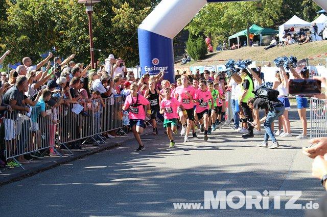 9. Motorman Run in Neuenstadt am Kocher (210 von 239).jpg