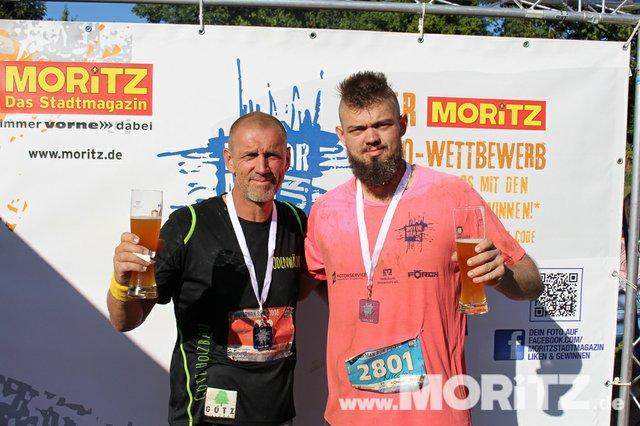 9. Motorman Run in Neuenstadt am Kocher (223 von 239).jpg