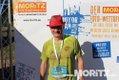 9. Motorman Run in Neuenstadt am Kocher (225 von 239).jpg
