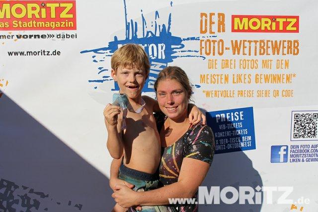 9. Motorman Run in Neuenstadt am Kocher (227 von 239).jpg