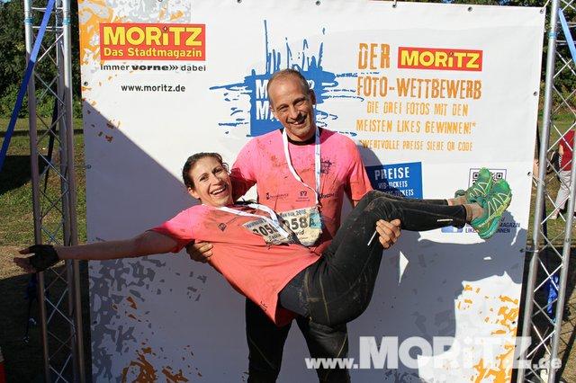 9. Motorman Run in Neuenstadt am Kocher (230 von 239).jpg