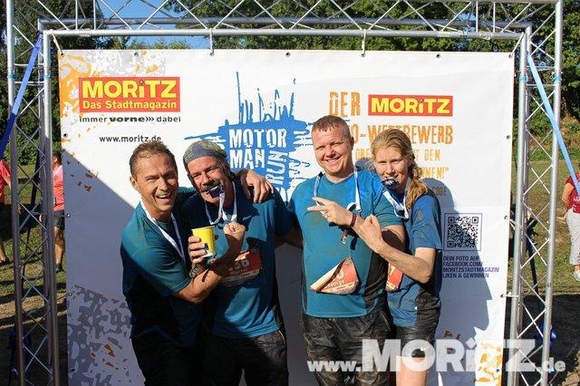 9. Motorman Run in Neuenstadt am Kocher (231 von 239).jpg