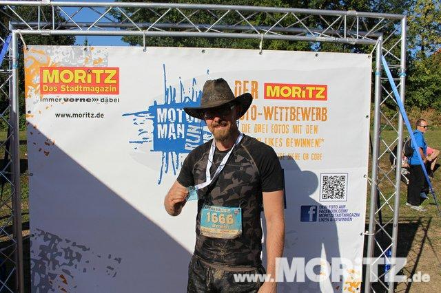 9. Motorman Run in Neuenstadt am Kocher (232 von 239).jpg
