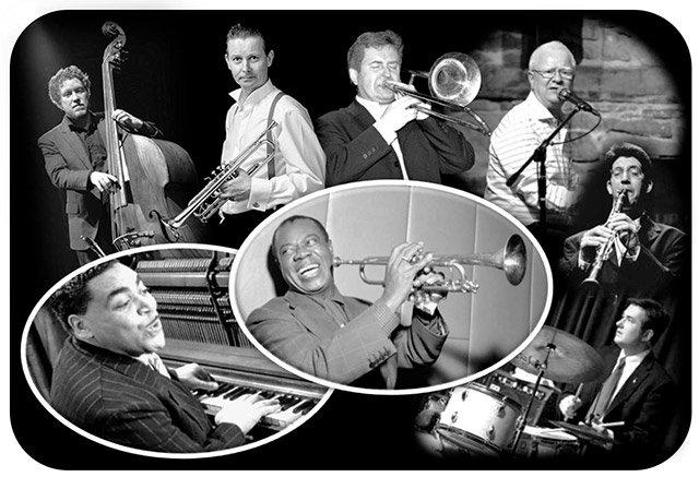 Jazzmusiker-2018-web.jpg