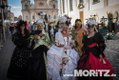 250 Jahre Venezianische Messe in Ludwigsburg (5 von 59).jpg