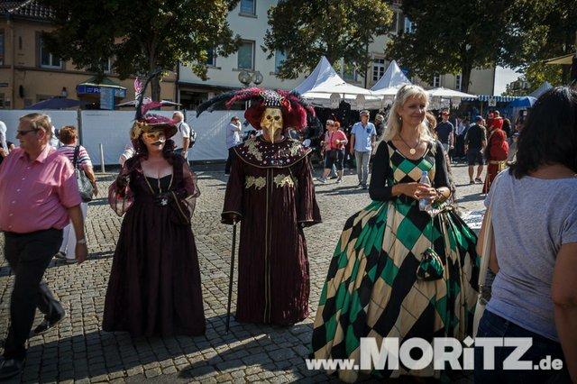 250 Jahre Venezianische Messe in Ludwigsburg (9 von 59).jpg