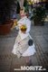 250 Jahre Venezianische Messe in Ludwigsburg (13 von 59).jpg