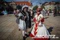 250 Jahre Venezianische Messe in Ludwigsburg (17 von 59).jpg