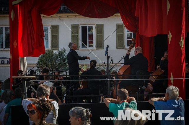 250 Jahre Venezianische Messe in Ludwigsburg (21 von 59).jpg