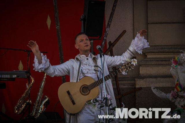 250 Jahre Venezianische Messe in Ludwigsburg (24 von 59).jpg