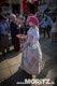 250 Jahre Venezianische Messe in Ludwigsburg (30 von 59).jpg