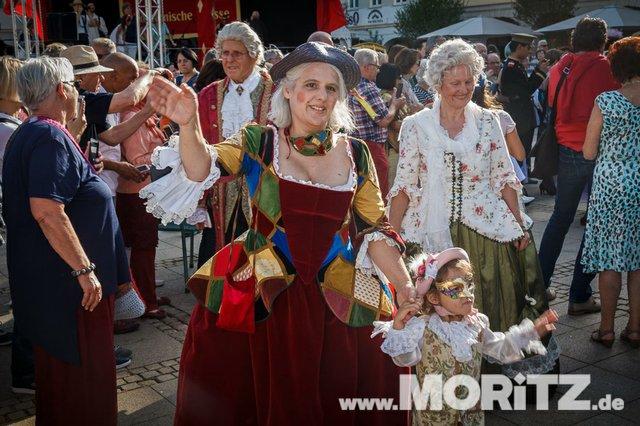 250 Jahre Venezianische Messe in Ludwigsburg (32 von 59).jpg