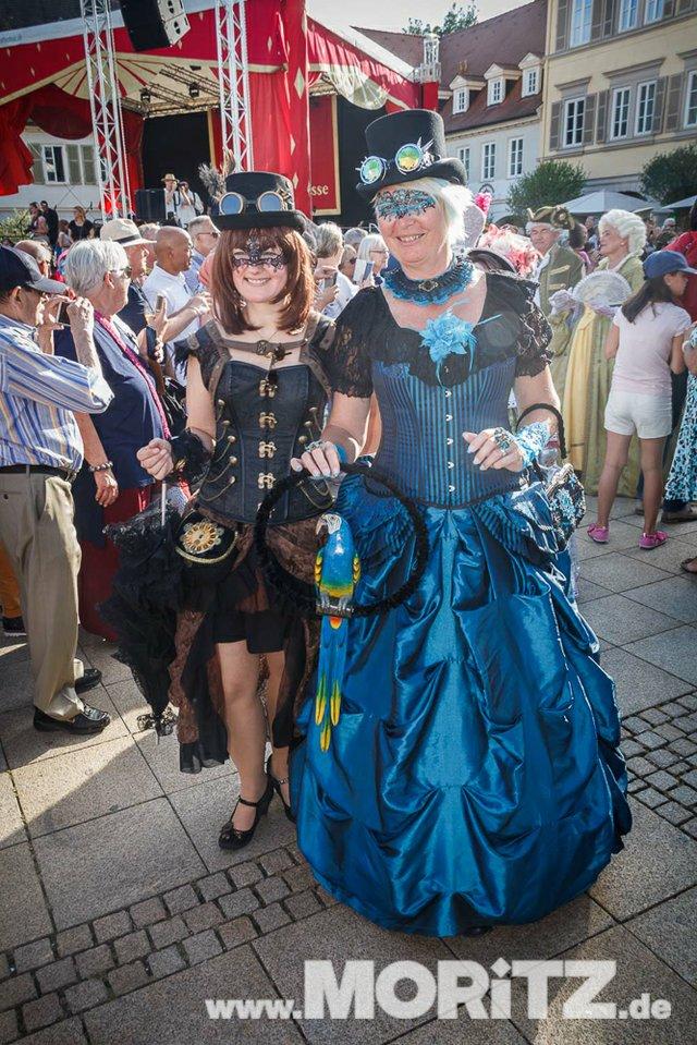 250 Jahre Venezianische Messe in Ludwigsburg (34 von 59).jpg