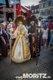 250 Jahre Venezianische Messe in Ludwigsburg (36 von 59).jpg